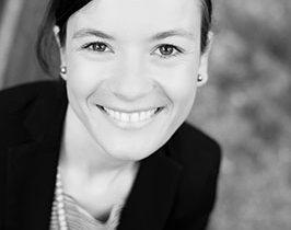 Mélanie BENARD-CROZAT