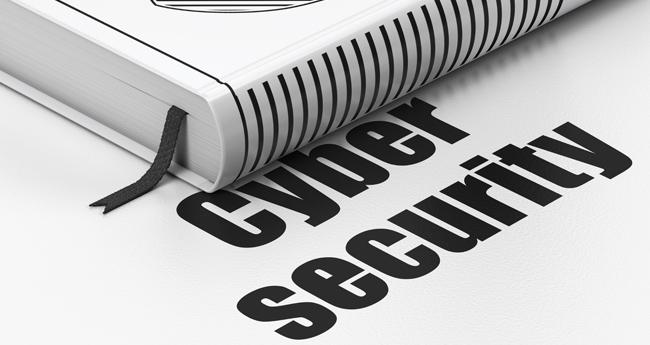 La lutte contre la cybercriminalité - SD Magazine