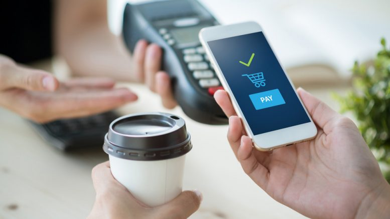 MOBILE PAYMENTS & WALLETS, THE WAR IS DECLARED - SD Magazine